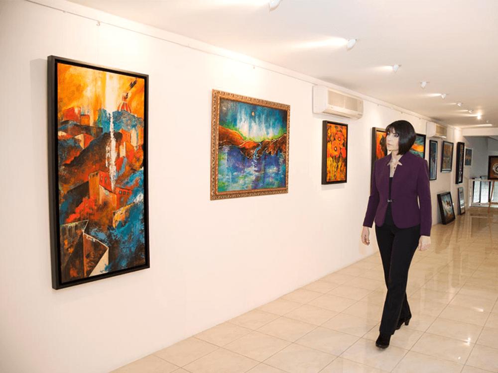 jackie-micallef-artist-fine-art-gallery-malta