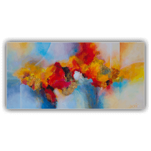 abstract-painting-jackie-micallef-artist-malta
