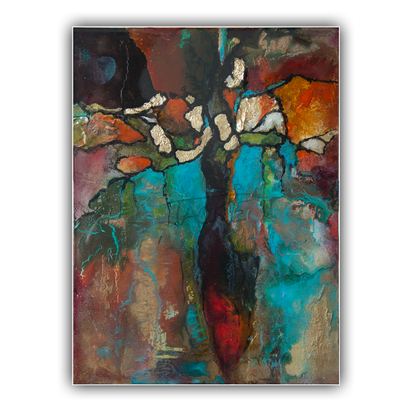 abstract-painting-jackie-micallef-artist-malta