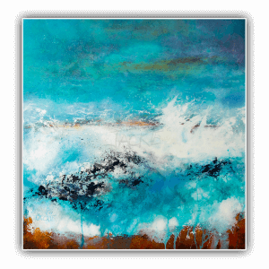 abstract-painting-jackie-micallef-artist-malta-seascape