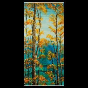 abstract-painting-jackie-micallef-artist-malta-trees